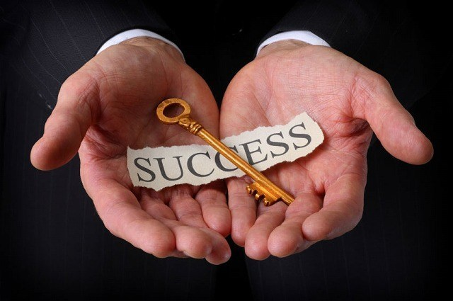 key-to-success.jpg